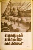 Almanah Convorbiri Literare 1981