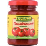Pasta Tomate Bio 22% Rapunzel 100gr Cod: 1300055