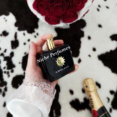 Cumpara ieftin Parfum Original Amouage Interlude Woman