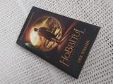 # Hobbitul - J. R. R. Tolkien, J.R.R. Tolkien