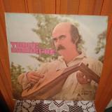 -Y- TUDOR GHEORGHE DISC VINIL LP