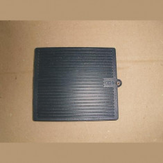 Capac RAM HP Compaq 8510p