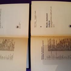Bazele electronicii moderne - Paul E Gray