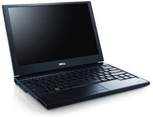 Laptop second hand Dell Latitude E4310 i5-M540 2.53GHz Webcam