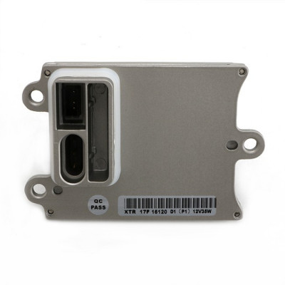 Balast Xenon OEM Compatibil Philips 93235016 / 0311003090 foto
