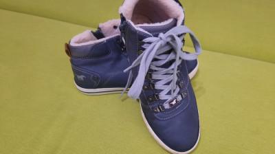 Sneakers foto