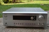 Amplificator Onkyo TX DS 595