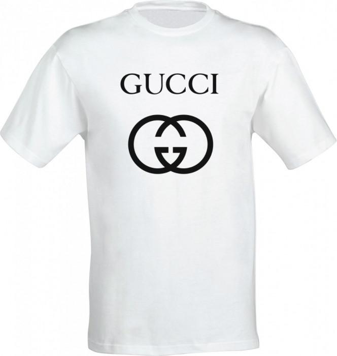 Tricou sport barbatesc Gucci COD T520