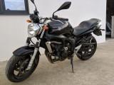 Vând Yamaha FZ6-N Fazer