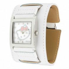 Ceas Hello Kitty Hyuga HK1774-141