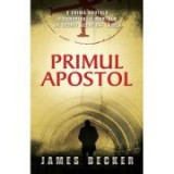 Primul apostol - James Becker, Rao