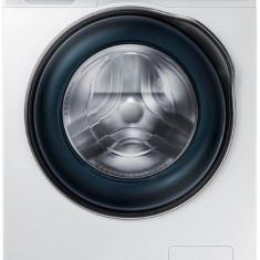Masina de spalat Samsung WW10N644RBW, 1400 Rpm, 10Kg, 60 cm, Clasa A+++ (Alb)