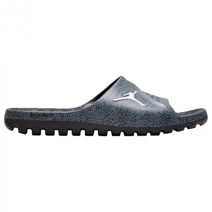 Slapi Nike Jordan Super Fly Slide 2 - 881572-010