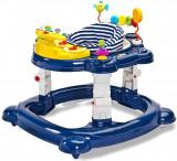 Toyz HIP HOP 360 Navy