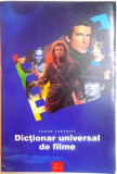 DICTIONAR UNIVERSAL DE FILME , 2002