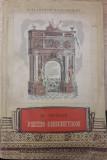 Pseudo-Kinighetikos, A.I. Odobescu