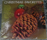 vinil selectie Nat King Cole,Ella Fitzgerald,Bing Crosby,Christmas,colinde