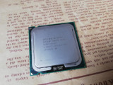 Procesor socket 775 Intel Core 2 Quad Q9550 2.83Ghz FSB 1333 12Mb cache, 4