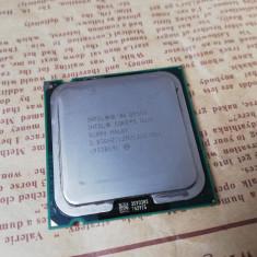 Procesor socket 775 Intel Core 2 Quad Q9550 2.83Ghz FSB 1333 12Mb cache, 4