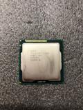 Procesor intel core i7-2600, quad core, 3.4ghz, gen 2