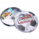 Cutia Colectionarului Smashers cu Figurina