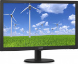Monitor 23.6 philips 243s5ldab tn fhd 1920*1080 60 hz wled
