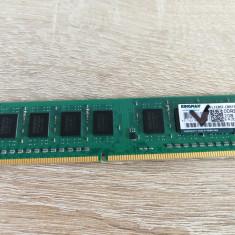 Memorie RAM Kingmax DDR3 2 GB 1333 Mhz