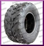 ANVELOPA ATV 16X8-7 16x8x7 CAUCIUC ATV 16x8-7 16x8x7 in V