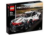 LEGO Technic - Porsche 911 RSR 42096