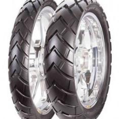 Motorcycle Tyres Avon Trekrider ( 170/60-17 TL 72V Roata spate )