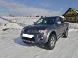 Mitsubishi L200 vanzare sau schimb