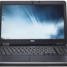 LAPTOP I5 4310M DELL LATITUDE E6540