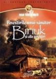 Biriuk si alte povestiri | Ivan Turgheniev, Gramar