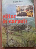 Viitor In Carpati - Radu Rey ,528633
