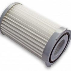 Abluft-filter passend pentru aeg / electrolux u.a. typ f120, ,