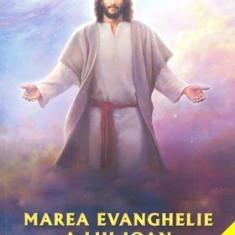Marea Evanghelie a lui Ioan - vol. 12