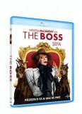 Sefa / The Boss - BD Mania Film