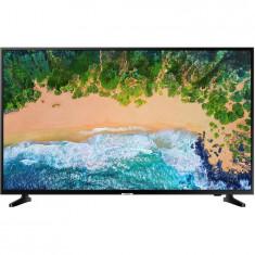 Televizor LED Samsung 43NU7022, 108 cm, Smart TV 4K Ultra HD