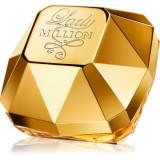 Paco Rabanne Lady Million Eau de Parfum pentru femei, Apa de parfum, 30 ml