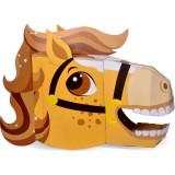 Masca 3D Cal Fiesta Crafts FCT-3040 B39017657