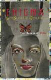 Caseta Enigma – Love Sensuality Devotion (The Greatest Hits), electronica