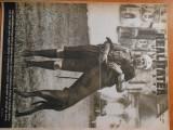 Revista Realitatea Ilustrata, 24 iun. 1936, Voievodul Mihai