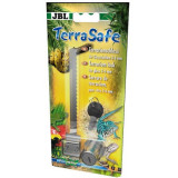 JBL TerraSafe, 6151600, incuietoare terariu