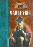 100 De Mari Evrei | Michael Shapiro