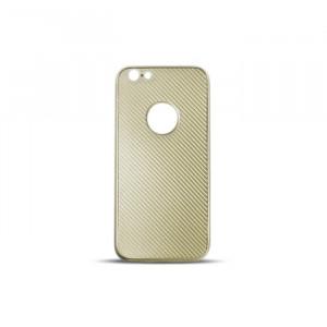 Husa SAMSUNG Galaxy S8 - 360 Grade Carbon TSS, Auriu