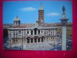 HOPCT 68009 BAZILICA SANTA MARIA - ROMA  - ITALIA-NECIRCULATA