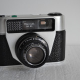 Aparat foto cu film Revue 300BS
