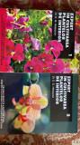 Cumpara ieftin EXPERT IN CULTIVAREA PLANTELOR DE INTERIOR/Dr.D.G.HESSAYON/2 VOLUME