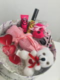 Cutie cadou pentru ea