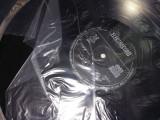 Disc vinil,vinyl,DUPA MELCI,NICU ALIFANTIS,Nefolosit,T.GRATUIT